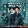 Hans Zimmer - Discombobulate (Sherlock Holmes)