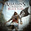 Brian Tyler - Under the Black Flag