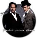 Photo de sherlockology