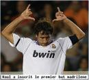 Photo de 33--real-liga-madrid--33