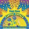 flOwer-pOwer-14