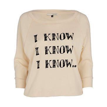 I know :B