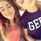 meilleur amie ♥