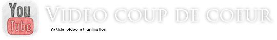 _ Coup de coeur _