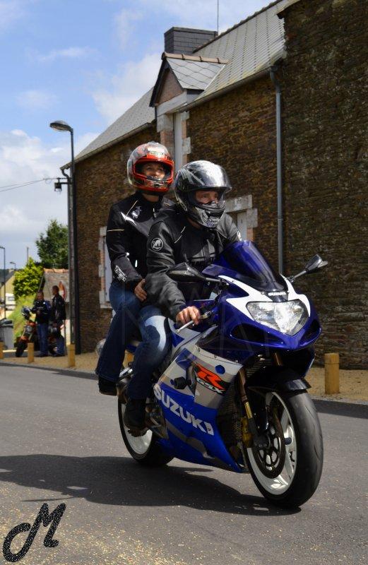 La madone des motards Porcaro (56)