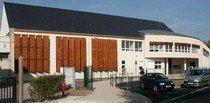 x'5::                                              Collège-Neuville =(