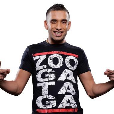 mister you zoogataagaa