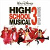 high-school-musical625