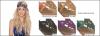 29/08/12 Sandales Grendha: Nouveaux modèles disponibles