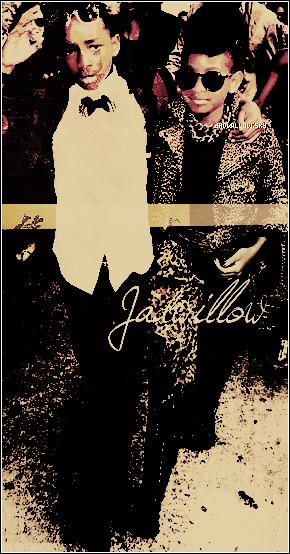 . www.JadWillow.skyrock.com ; Ta source pour suivre l'actu de Jaden et Willow Smith !  .