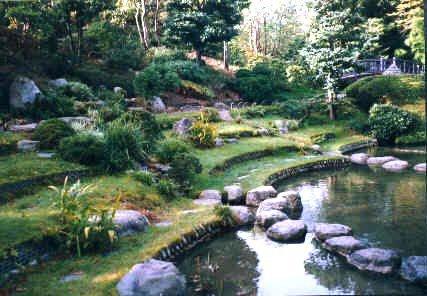Articles de i love japon2 tagg s japon vive one piece for Paysage jardin japonais