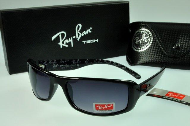dcb7033ec4 The original pilot s Ray Ban Sunglasses - Karen Millen Dresses sale uk
