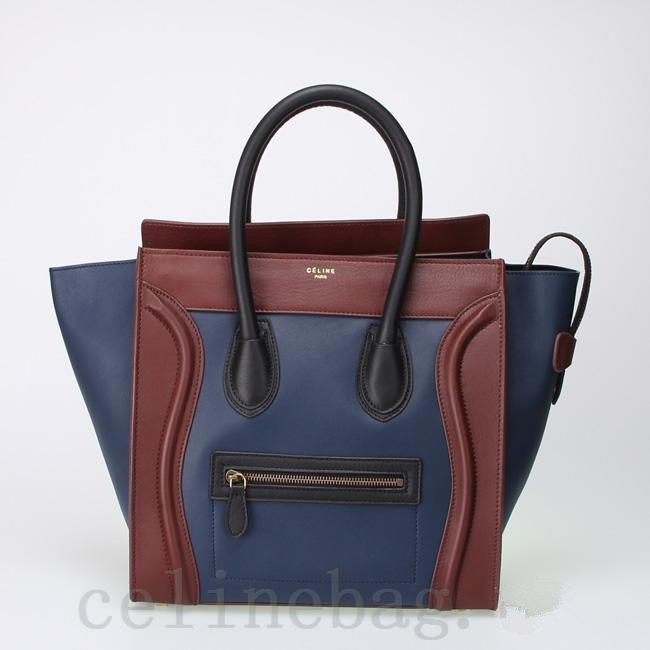 728028f7e448 Lancel bags uk are selling like hot cakes in European fashion ...