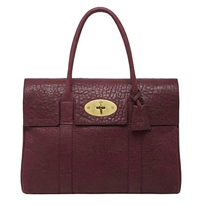 Mulberry Handbags UK Bayswater like a wedding ceremony