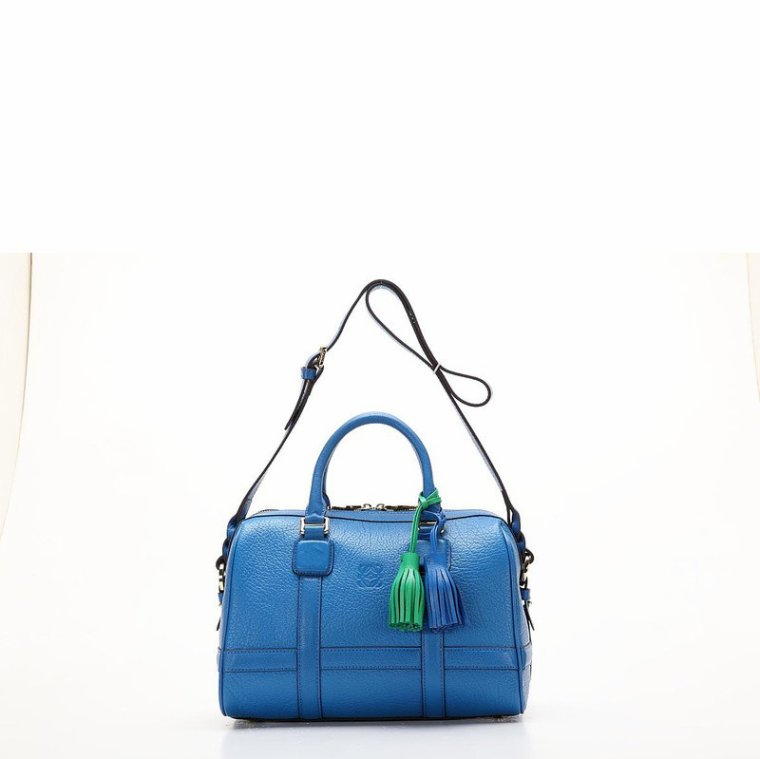 Loewe Handbags For Sale