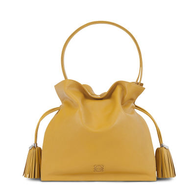 Loewe bags program which usually reviews regarding socially
