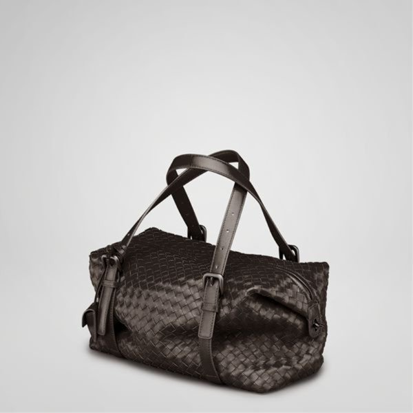 We substitute this Bottega Veneta Sale UK