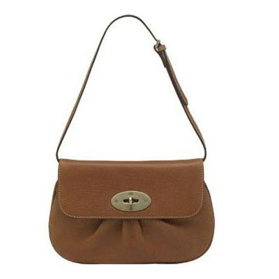 Purchase Mulberry outlet bags