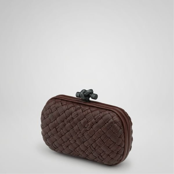 Bottega Veneta Outlet products as well as close to $1, 500