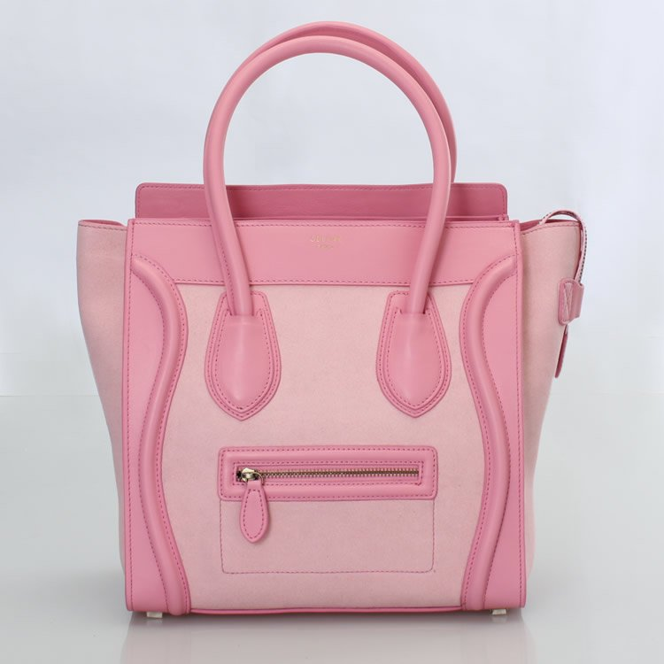 Celine boston bags along with individuals reduced prices