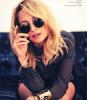 Style-Nicole