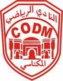 Photo de codm9