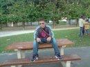 Photo de khaled-45