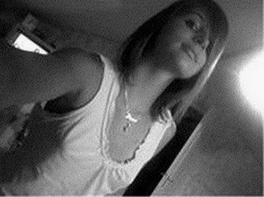 ♥ Justine ♥