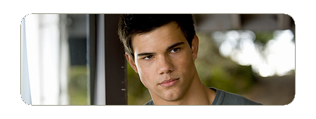 Evolution de Taylor dans Twilight