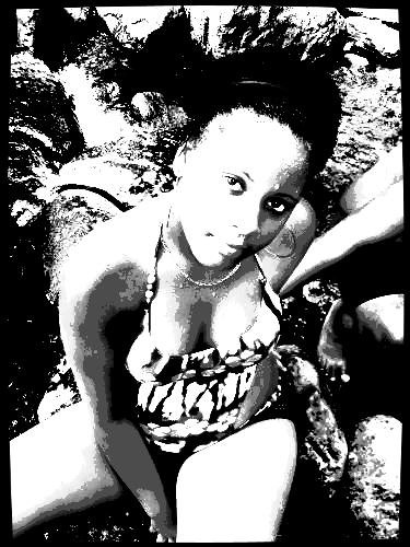 ♥     Biénveuùnuùù ♥