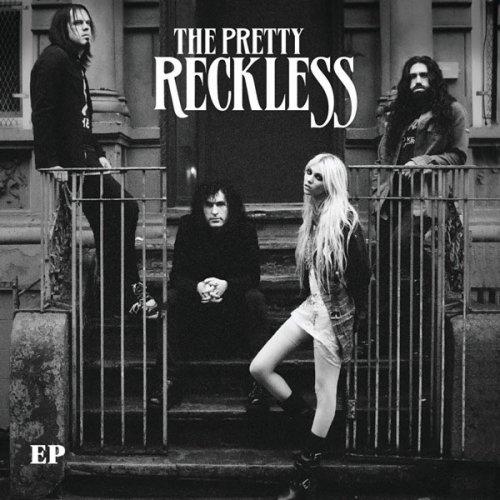 The Pretty Reckless, Un groupe génial ...