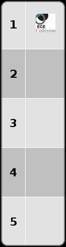 DERNIER POWER 5 (18.08.12)