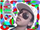 Photo de rap-style-menblanc