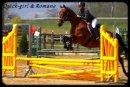 Photo de x-matos-horse-68