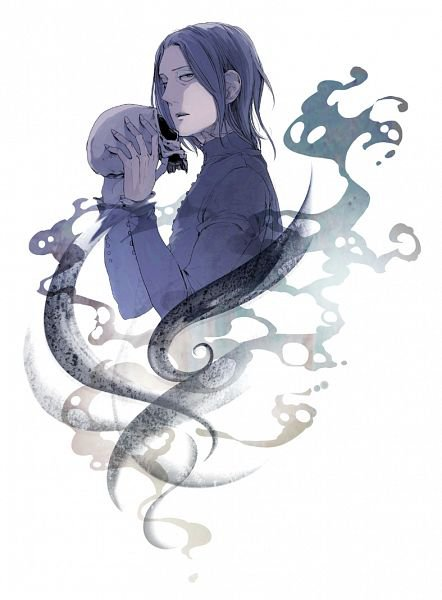 Severus Snape #11