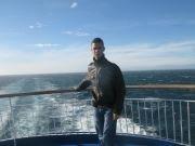 au bateau casanova