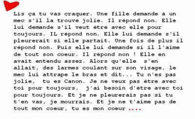 TropBeau..