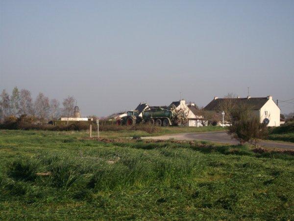 lisier 2012