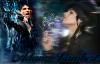 ADAM LAMBERT  (Adam Mitchel Lambert)