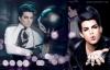 Qui est Adam Lambert?