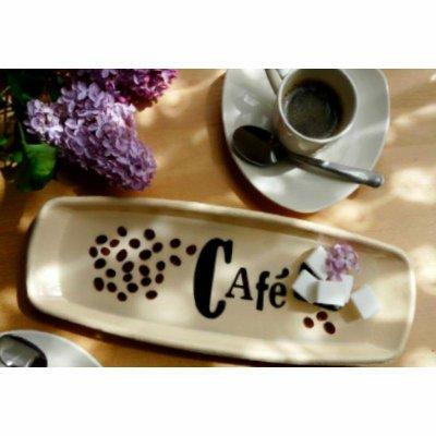 un café il fait froiddddddddddddddddddddddddd