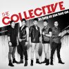 Cover / The Collective - As long as you love me (2013)