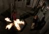 La chasse aux sorcières. Episode 2 saison 2