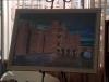 Le château hanté. Episode 3 saison 2