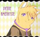 Photo de PetiteAmethyste