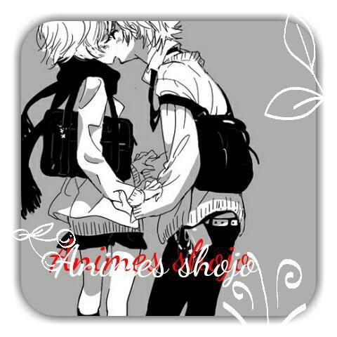 ♯Animes shojo ♯