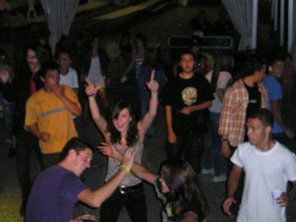 CADARCET 09