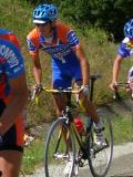 Photo de guiguilecycliste