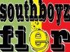 southboyz01