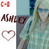 Photo de cofee-ashley